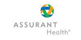 apply for short term health insurance at assurant health