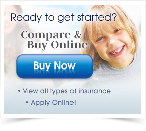 compare and buy insurance online