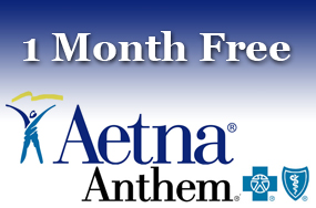 Free Month of Coverage for Group Health Plans! - Health ...