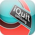 iphone app to help quit smoking